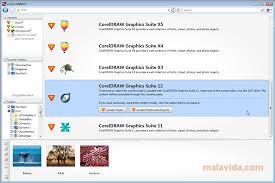 corel designer technical suite corel designer technical suite x5 free