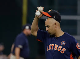 Red Sox Yankees Benches Clear Alex Cora Hired As Red Sox U0027 Manager The New York Times