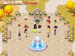 emuparadise harvest moon animal parade harvest moon seeds of memories apps on google play