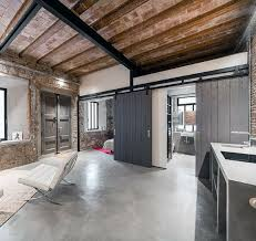 industrial house top 50 best industrial interior design ideas raw decor inspiration