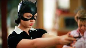 ghost world ghost world 2001 directed by terry zwigoff reviews