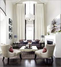 luxury living room design ideas with sofa cushion and coffee table