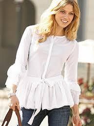 secret blouses billowy blouses hijabtrendz