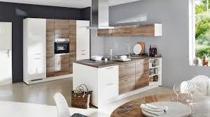 Hochglanz K He Küchenglück Wir Lieben Küchen