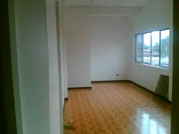 apartment fresh apartment for rent mandaluyong room design ideas