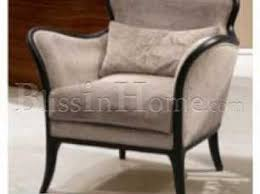 Where To Buy Cheap Armchairs Buy Cheap Sofas U0026 Armchairs Mobilidea Furniture In Europe Online