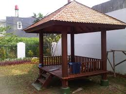 home depot black friday growth chart traditional wooden gazebos for to increase a warmly natural look