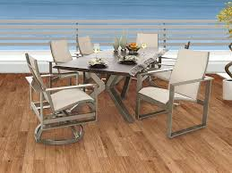 outdoor furniture ft myers florida home outdoor decoration