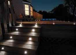 Kichler Led Landscape Lighting by Living Room Kichler Led Low Voltage Landscape Outdoor Lighting