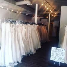 bridal stores in grand rapids renee wedding 17 reviews bridal 1555 plainfield ave