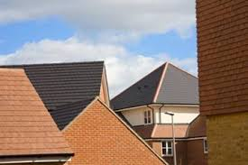 Roof Tiles Types Roof Advice Roofapedia Tile Types