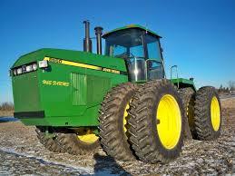 william kent inc h u0026e farms machinery u0026 equipment auction