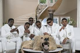 bet u0027s u0027the new edition story u0027 where are the members now billboard
