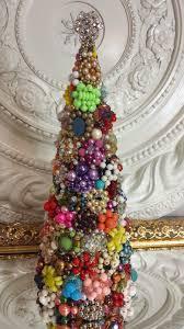 ms bingles vintage christmas december 2014