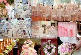 wedding services creative wedding services with planning management flowers