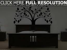 Cool Wall Decals by Bedroom Wall Decals Bedroom Home Decor Interior Exterior Cool
