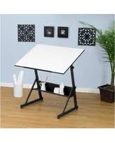 Small Drafting Table Small Drafting Tables At Low Prices