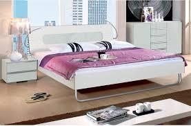 Schlafzimmer Komplett Rauch Preisvergleich Funvit Com Wände Schwarz Und Rot