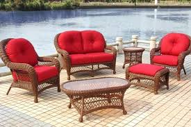 Patio Tables And Chairs On Sale On Sale Patio Furniture Sale Patio Furniture Toronto Shanni Me