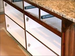 Kitchen Cabinet Drawer Organizers Kitchen Spoon Organizer Sliding Drawers For Cabinets Dish
