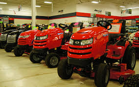 outdoor lawn and garden power equipment available at reedsburg