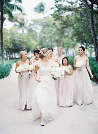 miami wedding photographer gainesville wedding photographer