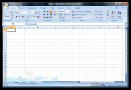 free office 2007 microsoft office 2007 download free oceanofexe