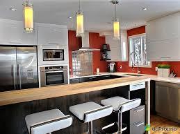comptoir de cuisine c駻amique comptoir de c駻amique cuisine 28 images 4517 h 244 tel de ville
