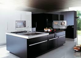 cuisine ilot ikea billot de cuisine ikea gallery of ordinaire billot de cuisine ikea