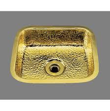 Small Rectangular Drop In Bathroom Sinks Sinks Bar Sinks Kitchen U0026 Bath Design Center San Jose Santa