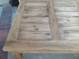 projects inspiration pine patio furniture tree home building my own