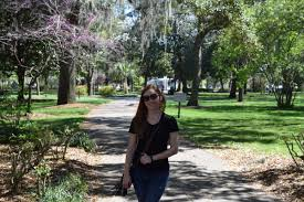 a stroll through savannah what to do in 36 hours hautethought