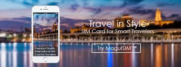 smart traveler images Mogul wave roaming sim shop for the cheapest global roaming sim jpg