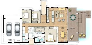 House Plan Layout Interior Design Floor Plan U2013 Novic Me
