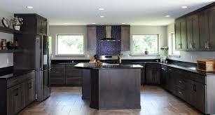 Kitchen Designed Custom Designed Kitchens Portfolio Cabinets And Counters