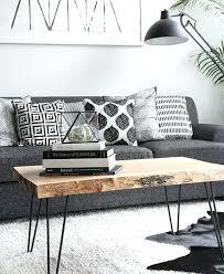deco avec canap gris salon avec canape gris decoration d interieur moderne dacco pour le