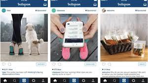 cara membuat akun instagram resmi seperti artis 17 cara cepat sukses promosi jualan di instagram buktikan sendiri