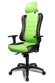 si es de bureau ergonomiques fauteuil de bureau ergonomique médical luxe chaise assis debout