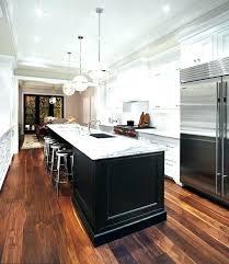 Kitchen Counter Lighting Led Vs Xenon Cabinet Lighting Guide Led Vs Xenon Cabinet