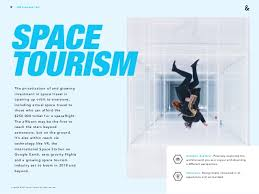 Armchair Tourist Design Ideas 2018 Trends Brief