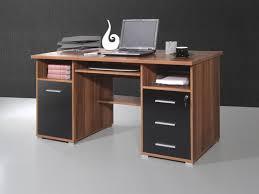 Schreibtisch 130 Schreibtisch Braun Haus Ideen