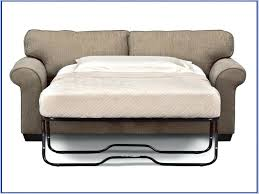 Pull Out Sleeper Sofa Bed Pull Out Ikea Sofa Bed Luxury Sleeper Sofa Also Pull Out