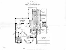 double master suite house plans house plan unique house plans with library ro hirota oboe com