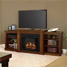 60 inch high electric fireplace living room shop amantii indoor 10