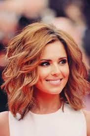 collarbone length wavy hair 25 hottest looking medium wavy hairstyles for women haircuts