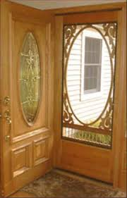 top main door entrance design 61 remodel decorating home ideas