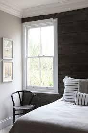 268 best home bedroom images on pinterest bedroom bedroom