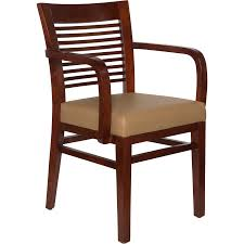 Target Side Chairs by Chairs Wood Decorative Ladder Back Chair
