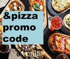 code promo cuisine store the pizza promo codes for 5 your pizza andpizza coupons