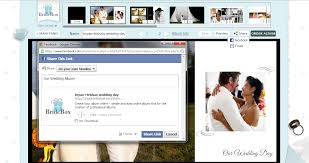 wedding photo album online your wedding album with friends and family